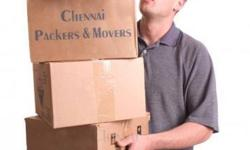Chennai Packers and Movers Hosur providing the