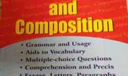 Pal & suri English Grammar