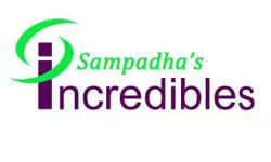 Sampadha Fashion Trends The only shop to stop with over