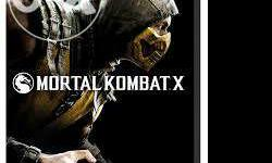 Available all new Games for PC, Xbox 360 and Ps3. For