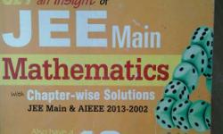 pcm practice set for iit jee , jee main