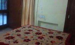 Fully Furnished PG for Boys , All amenities,