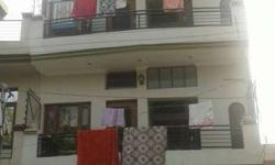 Pg for only girls at mohali phase 9 Near fortiss heart