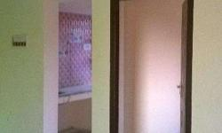 pg for working women and student new flat with