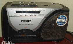 best mw sw radio india