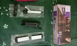 Phillips multi-styler 5 in 1 Brand new Has not been