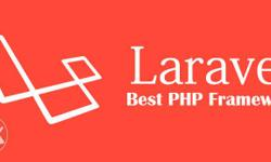PHP Laravel Developers needed for Top Company at Powai,