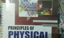 physical chemistry book by purifying sharma n pathania