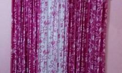 Eyelight curtains , channel curtains,Various types of