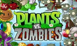 play the famous plants vs zombies full version go