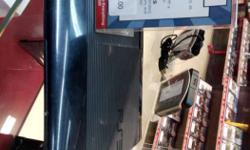 We buy sell exchange a range of used electronics from