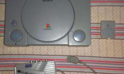 playstation 1 ntsc to PAL Converter no game CD