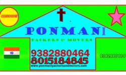 9382880464/@/8015184845,PONMANI packers and movers