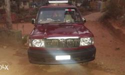 Power steering,re-registration,power window,ac,2001