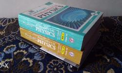 Fundamental Physics with Value Based Questions for
