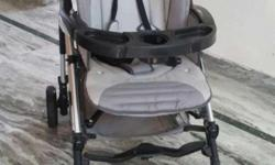 Pram or stroller excellent condition never used