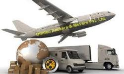 We Present Packers and Logistics is a Hyderabad based
