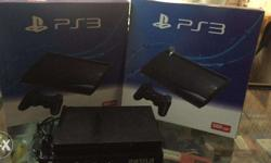 ps2 ps3 and all typs of gameing consoles 88,56.98,88,03