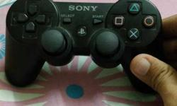 ps3 controller..Full Working and Good condition.