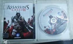 GameSpot Rating : Assassin's Creed 2 (Ubisoft): 9 / 10