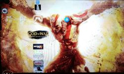 Ps3 Game's Filling Available Just Rs 299 only 5 and