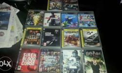 ps3 games for 700rs