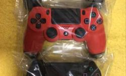 Perfect working without any problem per joystick 2900/-