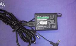 Super condition psp charger