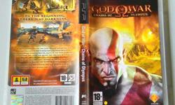 Awesome game best Graphic PSP Action-Adventure game