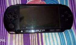 PSP k liye new action ,adventure, mission games