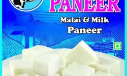 puer Milk paneer manufacturer. call 81.90.87.78.88.