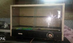 puff heater with working condition contact Prabakaran