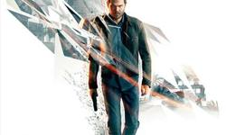 Quantum Break Pc game and many more pc games like gta