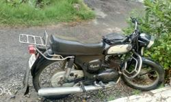 rajdoot for sale in Kerala Classifieds & Buy and Sell in