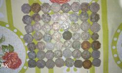 rare old indian coins, exchange also