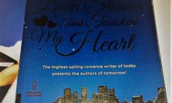 Ravinder Singh Book ,Love stories that touched my Heart