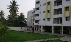 Newly build,ready to occupy 2&3bhk apartment with