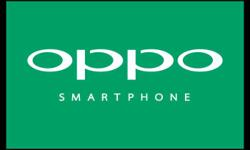 Dear Candidates, Oppo Mobile India Pvt Ltd Company