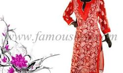 FamousKya is a fashion destination for Indian