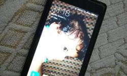 Redmi 1S Mobile is in very good condition. It's a dual