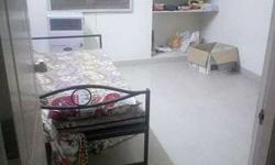 2BHK with car parking rent - 17k negotiable
