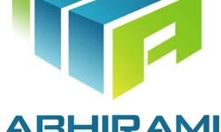 Require PHP Developer at Thrissur - Salary upto 15,000