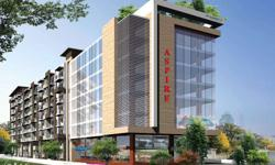 Apartment located at Mysore main road, near RR Medical