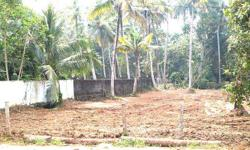 Individually owned 12 cent residential plot in