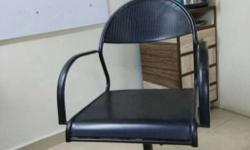 Revolving Chairs Just 2 year old In good condition