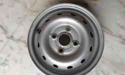 Rims for alto 12inches , very good condition, changed