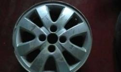 Ritz & sift etc alloy 14 inch