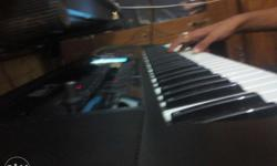 ROLAND gw7 keyboard,at 38000/- in brand new condition!! for