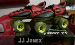 One month old jonex skater For sale