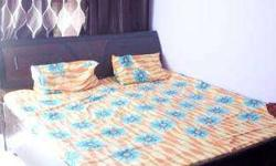 Rooms, pg , hostel , for working /students, in new